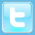 Twitter AccuPoolService
